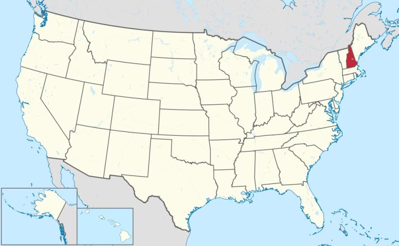 photo empruntée sur www.wikipedia.com