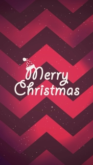 iPhone-wallpaper-for-Christmas-Free-to-Download-21