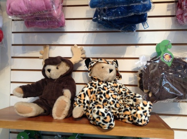 animal-bears