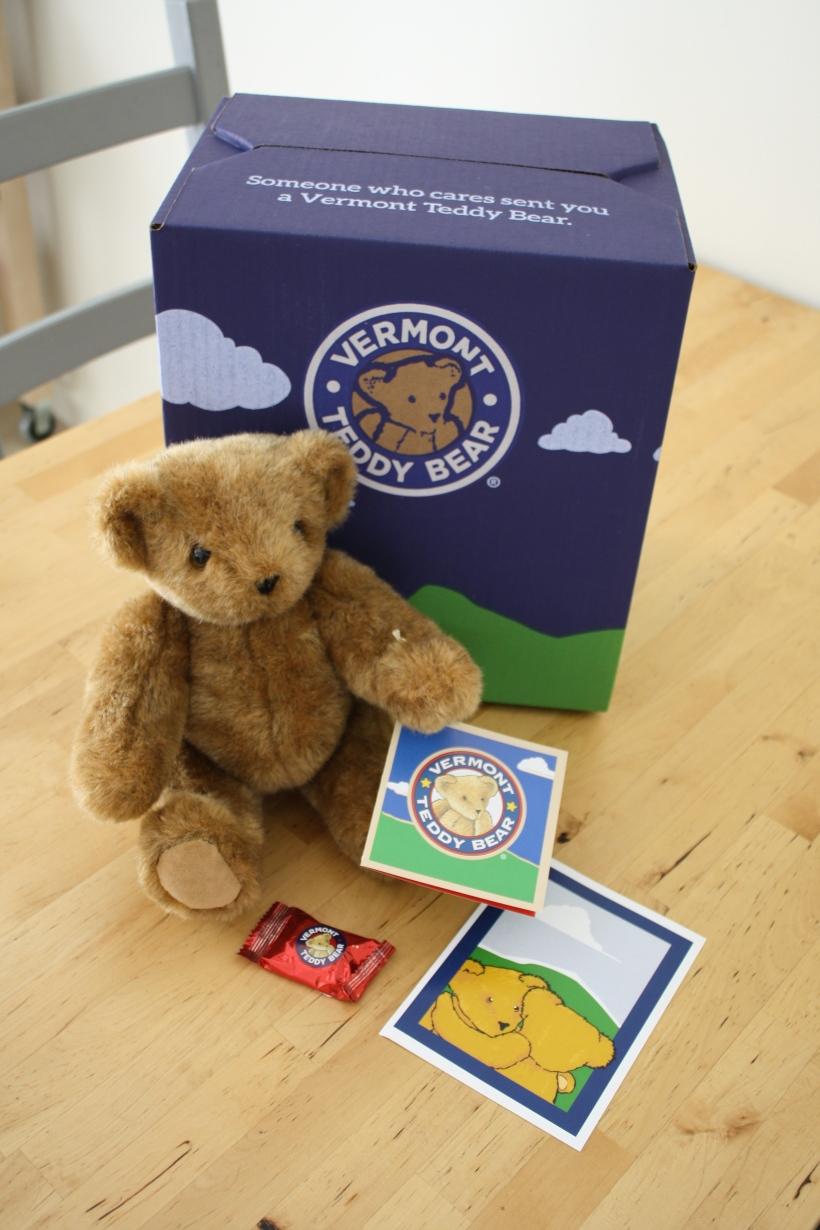 bear-and-chocolate