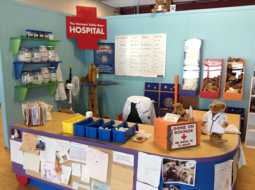 bear-hospital-2