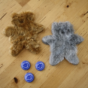 bear-patches-and-pins