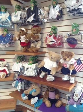 sport-bears