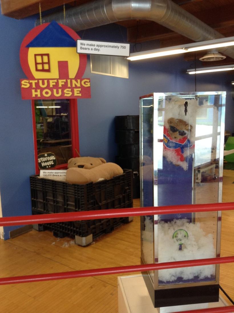 stuffing-2