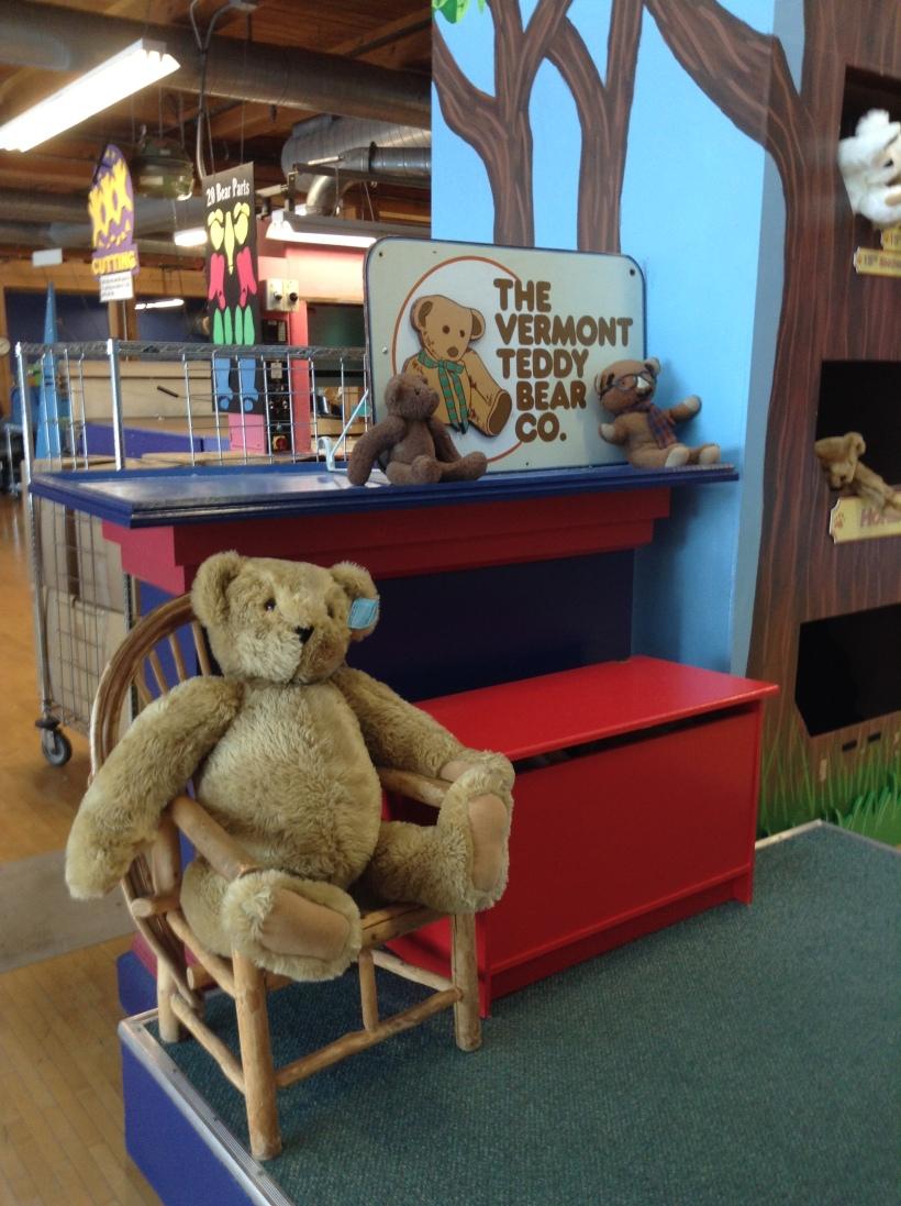 welcome-bears