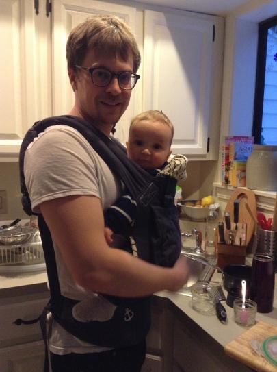 viking vaisselle 1